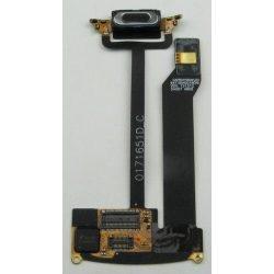 Motorola Z3 Flex Cable OEM