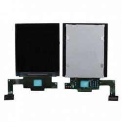 Sony Ericsson C902 Lcd ORIGINAL SWAP