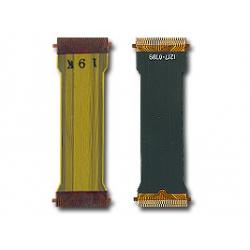 Sony Ericsson T715 Flex Cable ORIGINAL