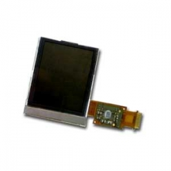 Sony Ericsson K600i/V600i Lcd ORIGINAL