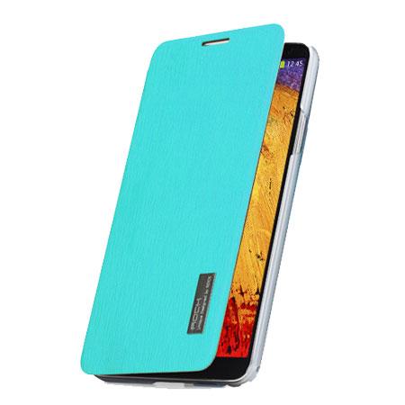 Rock Case Elegant Galaxy Tab 3 7.0 blue
