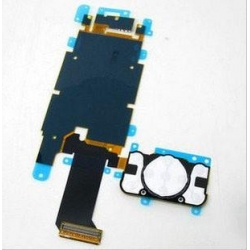 Sony Ericsson Yari Flex Cable ORIGINAL