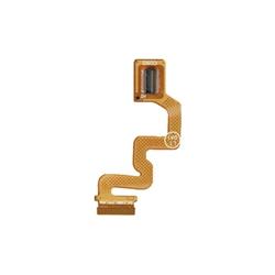 Sony Ericsson Z300 Flex Cable OEM