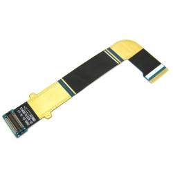 Samsung B3310 Flex Cable ORIGINAL