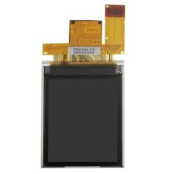 Sony Ericsson K800i/W580 Lcd ORIGINAL