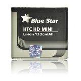 HTC Battery S430 HD Mini B.S