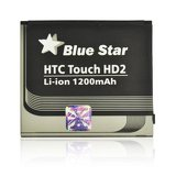 HTC Battery S400 Touch HD2 B.S