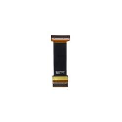 Samsung L810 Flex Cable OEM