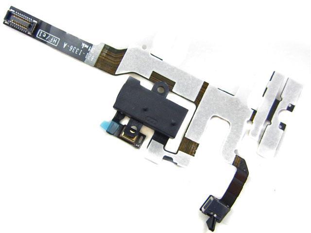 iPhone 4S Audio jack Flex HQ