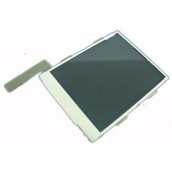 Sony Ericsson R306 Dual Lcd ORIGINAL