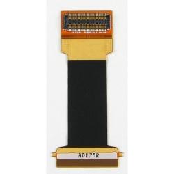 Samsung U700 Flex Cable OEM