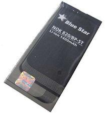 Nokia Battery BP-5T Lumia 820 B.S