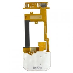Nokia 7100s UI Board Function+Flex Cable ORIGINAL
