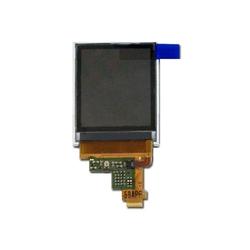 Sony Ericsson W550/W600 Lcd ORIGINAL