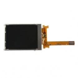 Sony Ericsson W580/S500 Lcd OEM