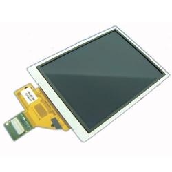 Sony Ericsson W960 Lcd ORIGINAL