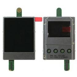 Sony Ericsson Z310 Lcd OEM