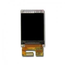 Motorola K1 Lcd OEM