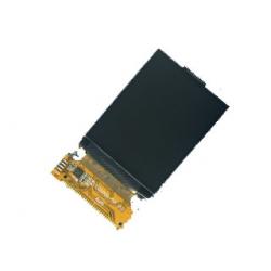 Samsung E250 Lcd OEM