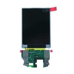 Samsung U700 Lcd OEM
