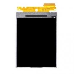 LG KF750/KC550/KS360 Lcd OEM