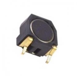 Nokia 6280/6288/N95/8800 Microphone OEM