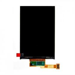 LG E610/L5 Lcd ORIGINAL