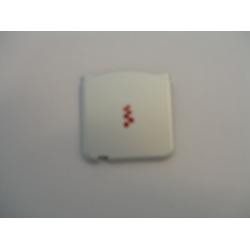 Sony Ericsson W580i AntennaCover silver/white ORIGINAL