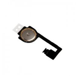 iPhone 4 Home Button Flex HQ