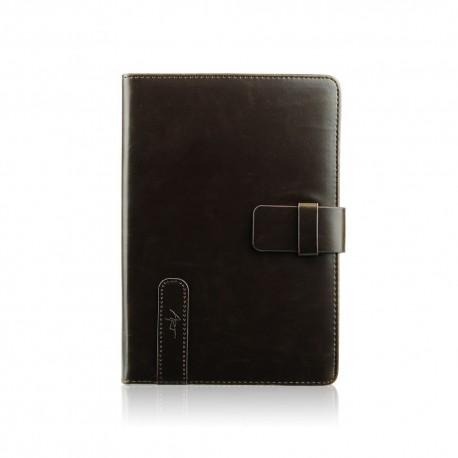 "Etui Universal Book Case Tablet 7''-8"" black"