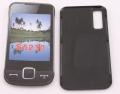 Samsung S5230 Cover black OEM