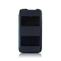 S-View Case LG L70/D320 black