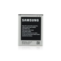 Samsung EB535163LU i9080/i9082 Battery bulk ORIGINAL
