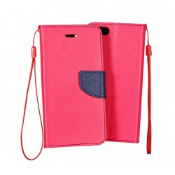 Telone Fancy Case LG G3/D855 pink-navy