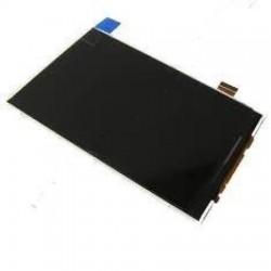 Alcatel 5020 One Touch M Pop Lcd ORIGINAL