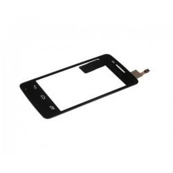 Alcatel 4030 S Pop Touch Screen black ORIGINAL