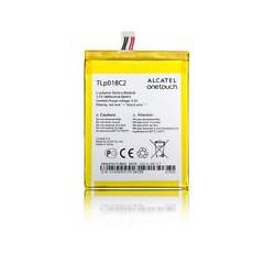 Alcatel TLp020C2 Battery bulk ORIGINAL