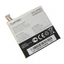 Alcatel TLp018B2 Battery bulk ORIGINAL