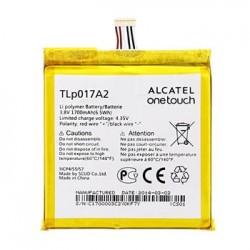 Alcatel TLp017A2 Battery bulk ORIGINAL