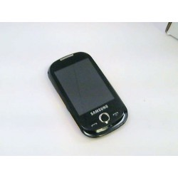 Samsung S3650 Touch Screen+Lcd+Front ORIGINAL SWAP