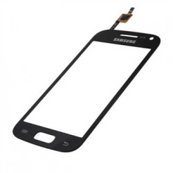 Samsung i8160 Galaxy Ace 2 Touch Screen black ORIGINAL
