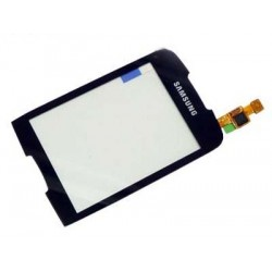 Samsung S5570 Galaxy Mini Touch Screen HQ