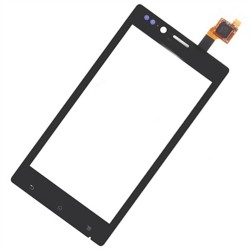 Sony Xperia J ST26i Touch Screen HQ