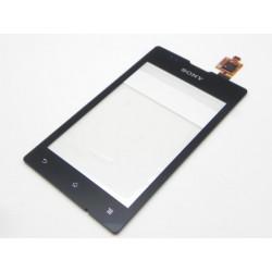 Sony Xperia E Touch Screen black HQ