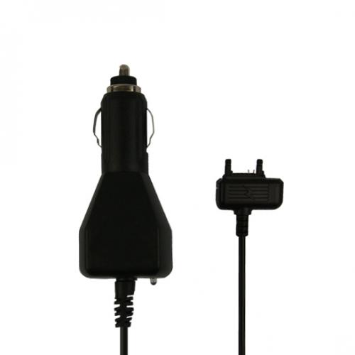 Sony Ericsson Car Charger K750 T.E.L. OEM