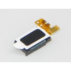 Samsung i8190 Galaxy S3 Mini Earpiece Flex ORIGINAL