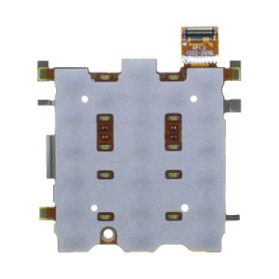 Sony Ericsson W350i UI Board ORIGINAL