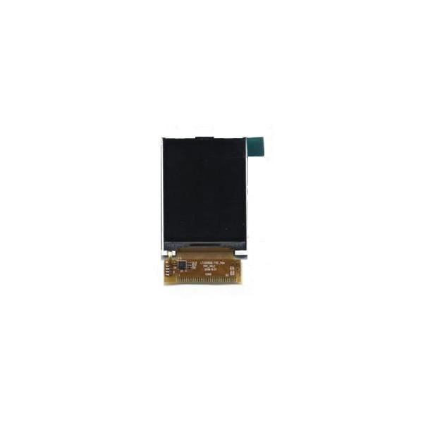 Samsung E250d Lcd OEM