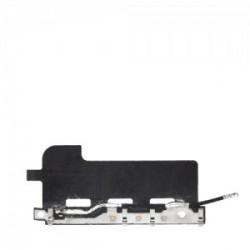 iPhone 4 Antenna WiFi Flex HQ