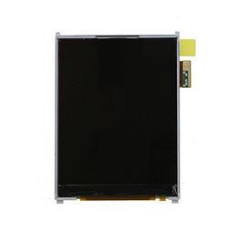 Samsung L760 Lcd OEM